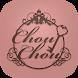 chou chou hair 公式アプリ by GMO Digitallab, Inc.