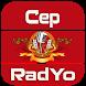 Cep Radyo by Muzaffer SEVINDI