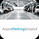 Airport Parking Schiphol by AppLease Nederland BV