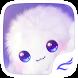 Cute Kawaii Theme by New CM Launcher Theme