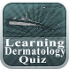 Learning Dermatology Quiz by ITRD