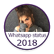 New Whatsapp Status 2018 by MSB Studio