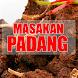 Resep Masakan Khas Padang by Kiodeveloper