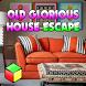 Room Escape Games - Old Glorious House Escape by Best Escape Games Studio