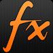 Forex Calendar, Market & News by Myfxbook