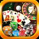 Video Poker Master - 6 in 1! by IncrediApp