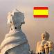 Gaudí BCN (Español) by Turisme de Barcelona