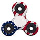 Super Fidget Spinner by Brimo Apps