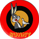 Looney : Bugs funny bunny by Game DEVPRODEV