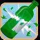 Ultimate Bottle Shoot Free 3D by Fog Revolution