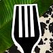 VIP Rewards Club by AppSuite, LLC