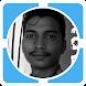 Malkeet Singh by NMInformatics LLC 4