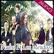 Nacho La Criatura - Happy Happy ft.Los Mendoza by Profesor_Muda