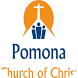 Pomona Church of Christ by Sharefaith
