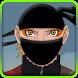 Tips Naruto Ultimate Ninja 3 by Guide Stodio Inc