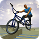 BMX Freestyle Extreme 3D by EnJen Games