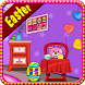 Room Escape-Puzzle Easter Room by Quicksailor