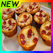Resep Kreasi Pizza Lengkap by Mimi palmer