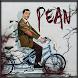 Mr Pean Teddy Adventure-Junge by Kaydev