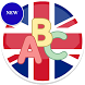 Learn English free for Kids by KhuyenHang