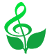 Raga Music Therapy by Realeez Technologies