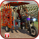 Chingchi Rickshaw Simulator by Viking Studio