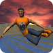 Inline Freestyle Extreme 3D by EnJen Games
