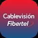 Clientes Cablevisión Fibertel by Cablevisión Fibertel