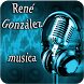 René González Musica