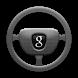 Car Home by Google Inc.