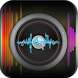 Ultimate sound booster MAX by Tools Box Studio