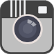 Crazy Selfie Camera by Talmoudi Hatem