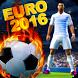 Free Kicks Euro 2016 by JustDu Game