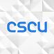 CSCU 2017 Annual Conference by CSCU