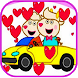 Dolly and friends games by devapp pro 2