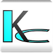 HKDSE HKCEE Maths MC Solution by K & C Education Limited