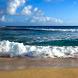 Ocean Waves Live Wallpaper 24 by Andu Dun