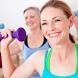 Здоровье и фитнес by KomfortStudio