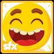 Laughing Sound Effect by Koplo Pantura Hits