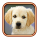 Talk To Your Dog by Best Ringtones 4 Free