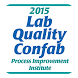 2015 Lab Quality Confab by KitApps, Inc.