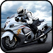 City Moto Racing: Up Hill 3D by Fog Revolution