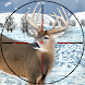 Deer Hunter Sniper Shooter Animal Hunter Games by Gametrends studios