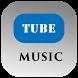 Tube Music Video For Youtube by Video X - Media Studio