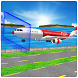 Air Force Shooting Plane by Spark Gamers