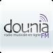 Dounia FM by Computer Rock GmbH
