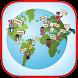 Traducteur Multi-Langue by soula developer