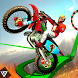 Bike Stunts Impossible Tracks Rider by Vital Games Production