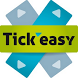 Tickeasy by Vitalis