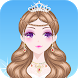 Become Perfect Brides HD by Wonder Days